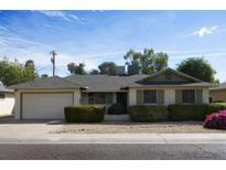 View 3545 W Gardenia Ave Phoenix AZ
