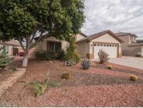 View 3019 N 129Th Dr Avondale AZ