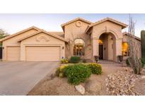 View 9589 E Nittany Dr Scottsdale AZ