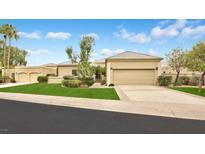 View 7878 E Gainey Ranch Rd # 8 Scottsdale AZ