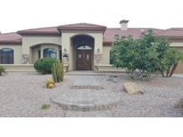View 12720 W Denton Ave Litchfield Park AZ