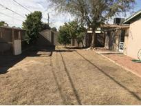 View 2107 W Shaw Butte Ave Phoenix AZ