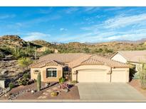 View 7488 E Wildcat Dr Gold Canyon AZ