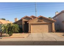 View 7737 W Mcrae Way Glendale AZ