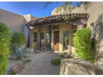 View 7373 E Clubhouse Dr # 1 Scottsdale AZ