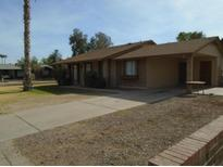 View 7601 W Earll Dr Phoenix AZ