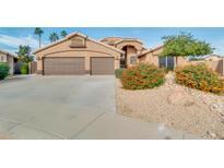 View 12414 W Sheridan St Avondale AZ