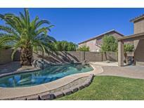 View 8647 W Melinda Ln Peoria AZ