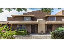 View 2533 W Hazelwood St # 47 Phoenix AZ