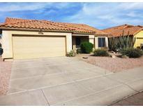 View 4508 E Thistle Landing Dr Phoenix AZ