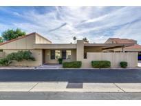 View 2415 W Greenway Rd # 8 Phoenix AZ