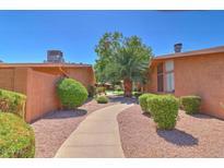 View 1624 E Campbell Ave # 46 Phoenix AZ