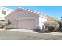 View 1750 W Union Hills Dr # 31 Phoenix AZ