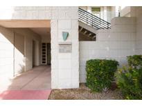 View 2802 E Camino Acequia Dr # 57 Phoenix AZ