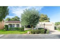 View 6314 N 73Rd St Scottsdale AZ