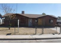 View 1111 S 3Rd St Avondale AZ