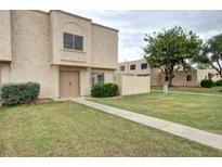 View 5304 W Redfield Rd Glendale AZ