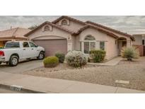 View 8771 E Pinchot Ave Scottsdale AZ