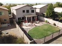 View 1266 E Saddle Way San Tan Valley AZ