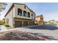 View 2725 E Mine Creek Rd # 2124 Phoenix AZ