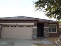 View 2505 W Woburn Ln Phoenix AZ