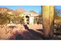 View 6036 E Greasewood St Apache Junction AZ