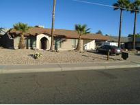 View 18243 N 31St Ave Phoenix AZ
