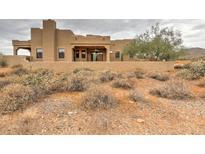 View 39410 N 26Th St Cave Creek AZ