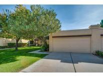 View 11989 N 93Rd St Scottsdale AZ