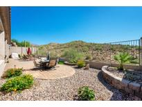 View 8207 E Fairy Duster Dr Gold Canyon AZ