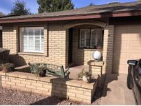 View 2064 S Farnsworth Dr # 68 Mesa AZ