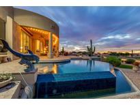 View 6410 E Redmont Dr Mesa AZ