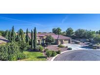 View 11642 E Flintlock Ct Chandler AZ