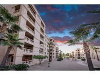 View 7850 E Camelback Rd # 406 Scottsdale AZ