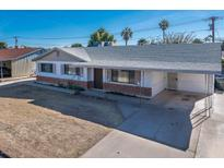 View 3053 W Wethersfield Rd Phoenix AZ