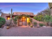 View 9010 E Los Gatos Dr Scottsdale AZ