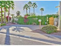 View 7269 E Maverick Rd Scottsdale AZ