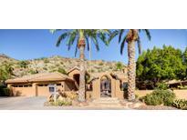 View 14825 S 19Th Way Phoenix AZ