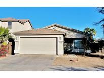 View 6234 W Warner St Phoenix AZ