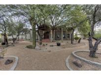 View 12430 E Cayuse Ct Scottsdale AZ
