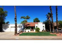 View 4550 E Paradise Ln Phoenix AZ