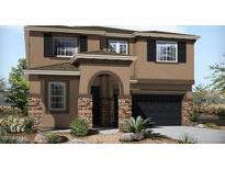 View 21278 W Almeria Rd Buckeye AZ