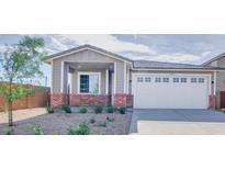 View 5076 W Cortez St Glendale AZ