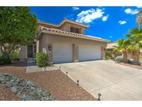 View 822 E Goldenrod St Phoenix AZ