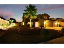 View 31684 N Red Rock Trl San Tan Valley AZ