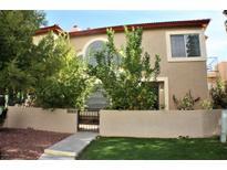 View 10256 N 12Th Pl # 2 Phoenix AZ