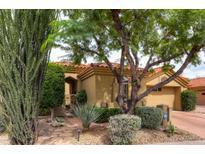 View 17301 N 79Th St Scottsdale AZ