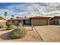 View 5901 E Everett Dr Scottsdale AZ
