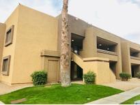 View 3535 W Tierra Buena Ln # 277 Phoenix AZ
