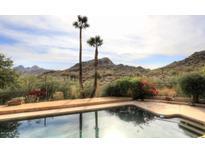 View 2225 E Mountain View Rd Phoenix AZ